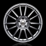 9RR Silver