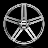 9STC-F1 Silver