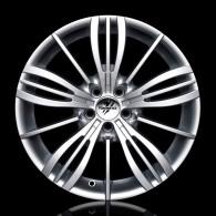 TPG1 Silver
