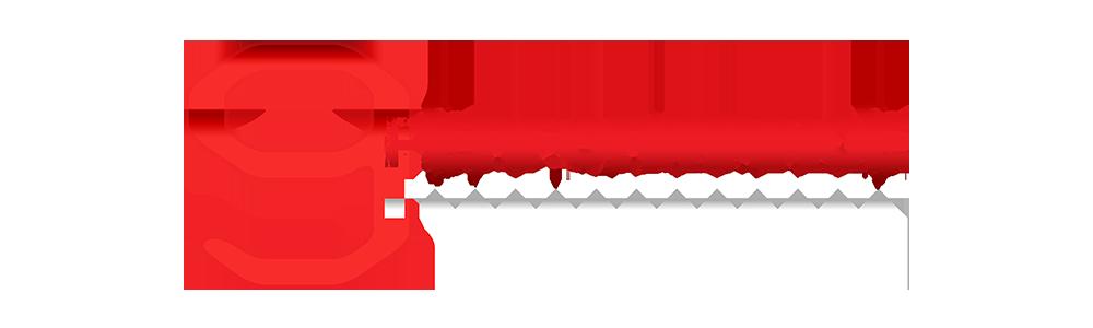 9Performance