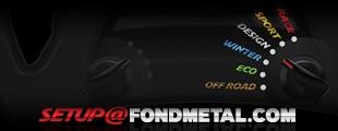 SETUP@FONDMETAL.COM
